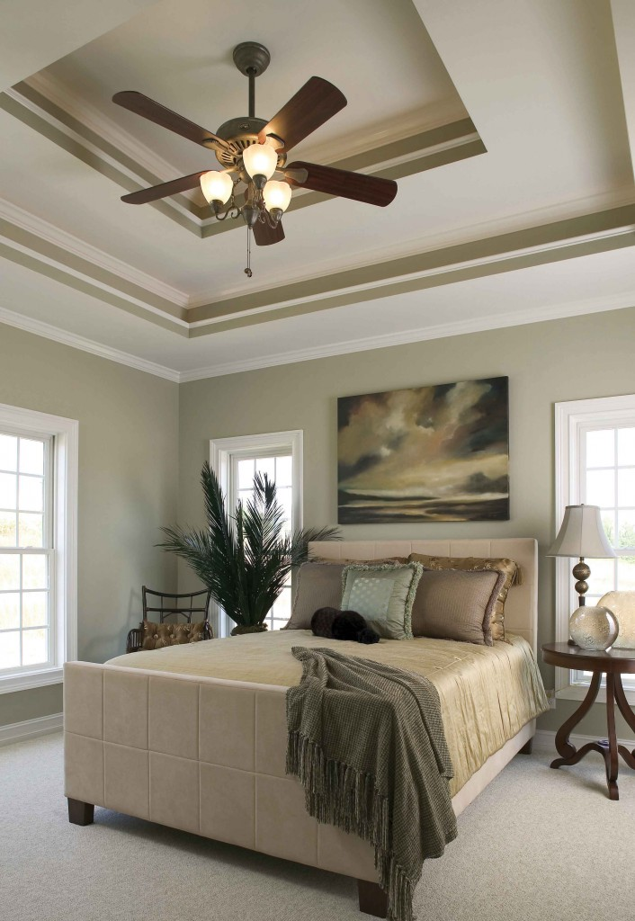 dream home plan 1021-master_bedroom-a