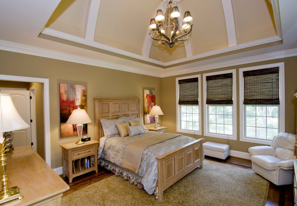dream home plan 1164-master_bedroom