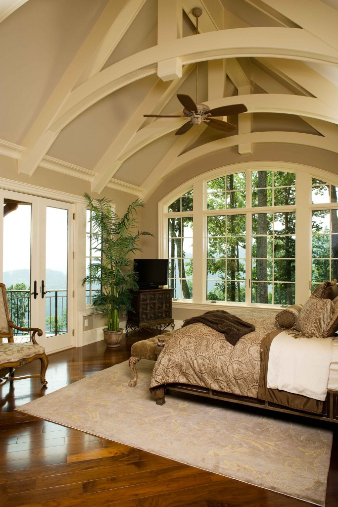 dream home plan 5003-master_bedroom-a