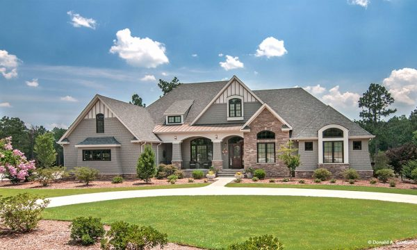French Country House Plans additionally ultimateplans besides Country House Plans American Classic further Hwepl11732 additionally 2091 Square Feet 3 Bedrooms 2 5 Bathroom Cottage House Plans 2 Garage 33831. on french country farmhouse plans 2500 to 3000 sq ft with porch