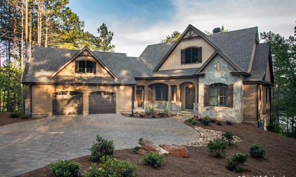 Top 10 house plan trends for 2016 houseplansblog for Donald a gardner craftsman house plans
