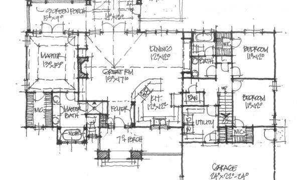 Framing Drawings For Front Porch further Casa Curutchet Facts Pictures also 11047 together with 5 Impressive Mansion Blueprints further 30142. on portico roof plans