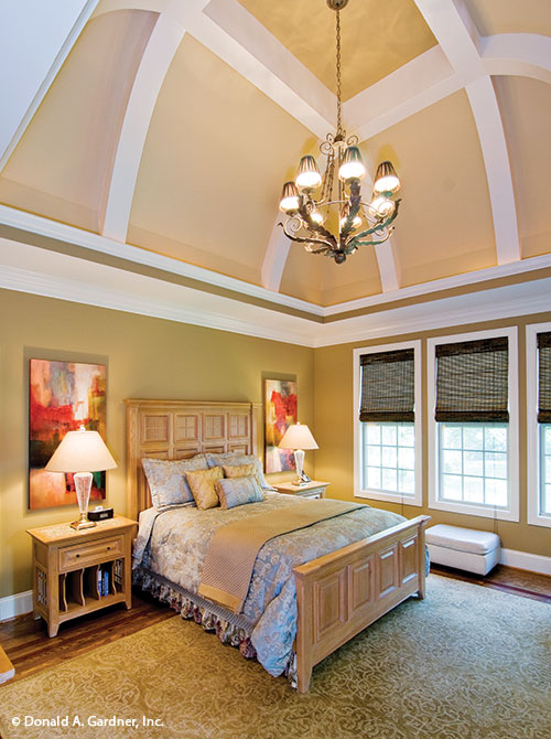 floor plans without formal dining rooms trend home ranch house plans with formal dining room house home plans