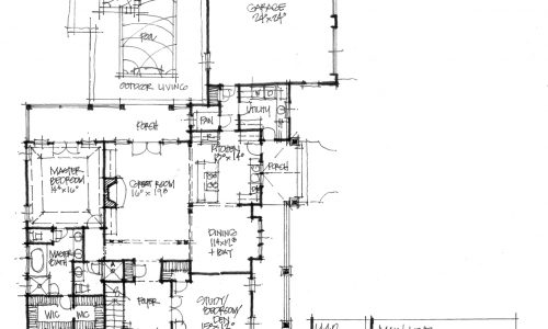 Home Plan 1442 Country Charmer also Windows in addition 574631233676852846 additionally Floor Plan For A Small House 1150 Sf With 3 Bedrooms And 2 Baths together with 3 Bedroom House Plans Ideas. on single exterior french door