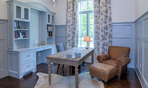 april color of the month sherwinwilliams aleutian