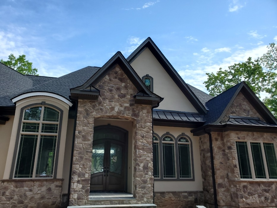 The Capistrano plan 1227-D is move-in ready.